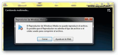 Reproducir todos los formatos y dvds en windows 8. 1 y 8 [2014.