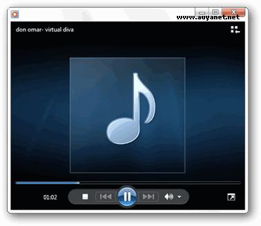 ⌨ descargar windows media player xp 11 gratis para windows.