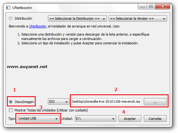 Descargar Ophcrack Iso Para Windows Xp Free Download