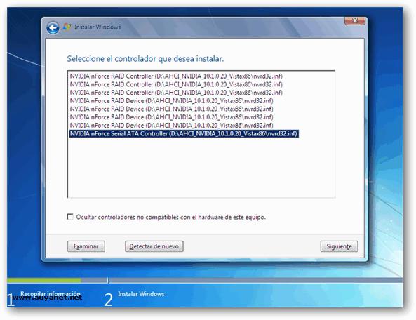 drivers para windows 7 ultimate 64 bits