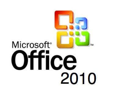 Office Home and Business 2010 x64 spanish