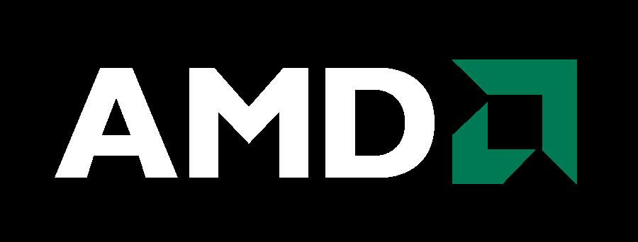 AMD SB7XX/SB8XX CHIPSET 64-BIT SATA RAID DRIVER DOWNLOAD
